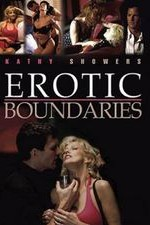 Watch Erotic Boundaries
