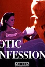 Watch Erotic Confessions