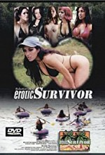 Watch Erotic Survivor