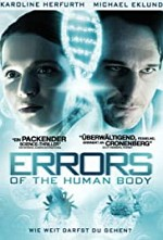 Watch Errors of the Human Body