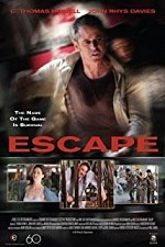 Watch Escape