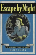 Watch Escape by Night