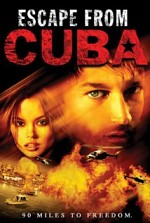 Watch Escape from Cuba
