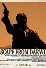 Watch Escape from Darwin