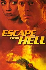Watch Escape from Hell