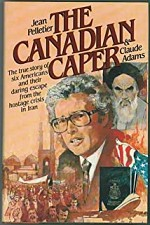 Watch Escape from Iran: The Canadian Caper