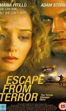 Watch Escape from Terror: The Teresa Stamper Story
