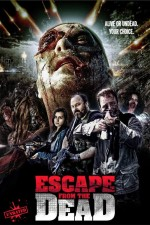 Watch Escape from the Dead