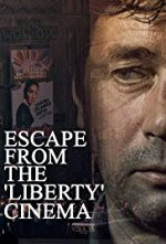 Watch Escape from the 'Liberty' Cinema