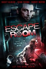 Watch Escape Room