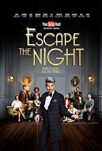 Escape the Night SE