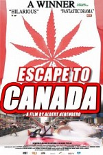 Watch Escape to Canada