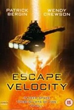 Watch Escape Velocity
