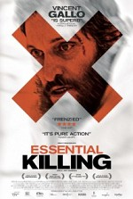 Watch Essential Killing
