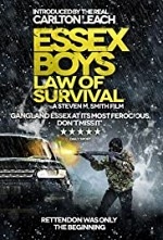 Watch Essex Boys: Law of Survival