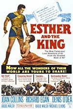 Watch Esther and the King