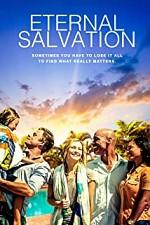 Watch Eternal Salvation