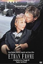 Watch Ethan Frome