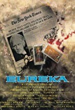 Watch Eureka