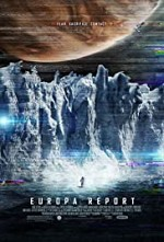 Watch Europa Report