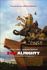 Watch Evan Almighty