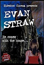 Watch Evan Straw