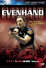 Watch EvenHand