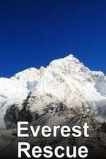 Everest Rescue S01E02