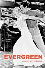 Watch Evergreen