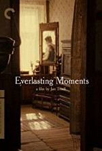 Watch Everlasting Moments