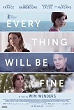 Watch Every Thing Will Be Fine
