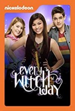 Every Witch Way SE