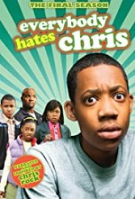 Everybody Hates Chris SE
