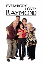 Everybody Loves Raymond SE