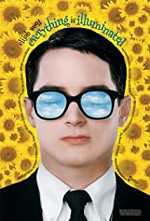 Watch Everything Is Illuminated
