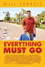 Watch Everything Must Go