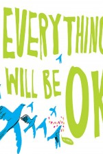 Watch Everything Will Be Ok