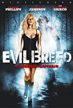 Watch Evil Breed: The Legend of Samhain