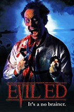 Watch Evil Ed