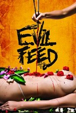Watch Evil Feed
