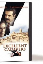 Watch Excellent Cadavers