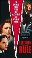 Watch Exception to the Rule