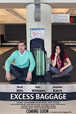 Watch Excess Baggage
