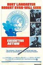 Watch Executive Action