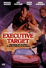 Watch Executive Target