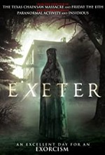 Watch Exeter