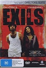 Watch Exiles