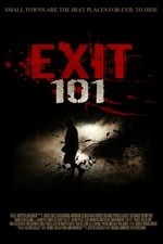 Watch Exit 101