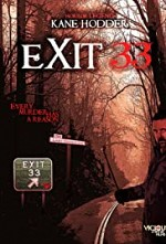 Watch Exit 33