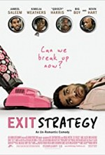 Watch Exit Strategy